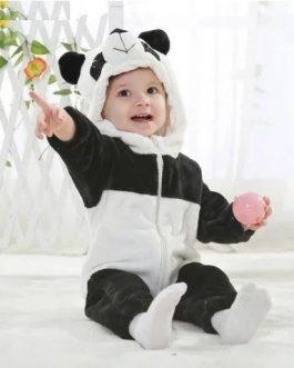 Magnifiques Pyjamas Bébé