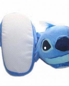 Chaussons Pantoufles Stitch
