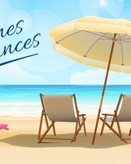 Vacances & Rentrée