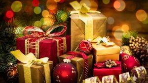 Meilleurs cadeaux de Noël pour enfant et adulte !!!