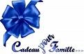 Cadeau Pour Famille