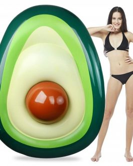 Bouée Avocat Gonflable