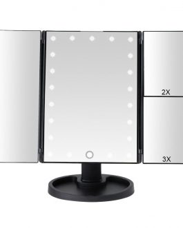 Miroir Led Pour Makeup