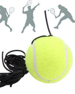 Kit Entraînement De Tennis