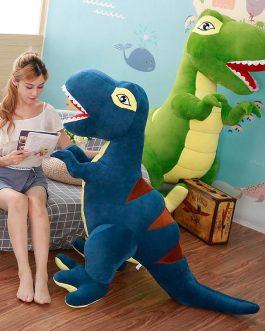 Mignon Dino Tyrannosaure