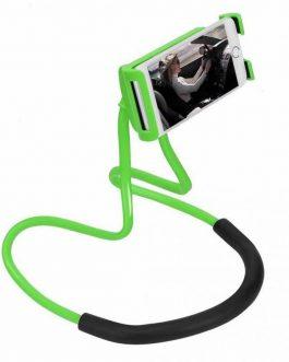 Support Flexible Pour Smartphones Et Tablettes