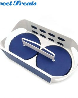 Rangement Rotatif Multifonction