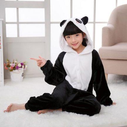 Pyjama Pour Filles