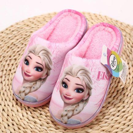 Chaussons Pantoufles