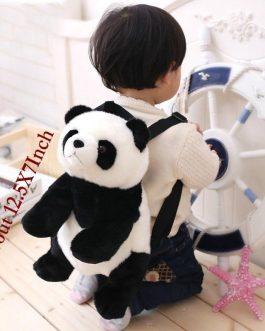 Joli Sac A Dos Panda