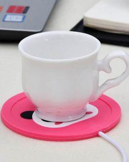 Chauffe-tasse Pour Bureau