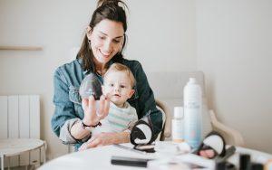 Read more about the article Cadeaux pour maman solo