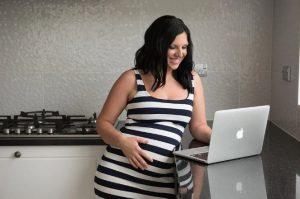 Read more about the article Liste de naissance complète pour future maman