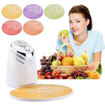 Machine A Masques Fruits Et Légumes
