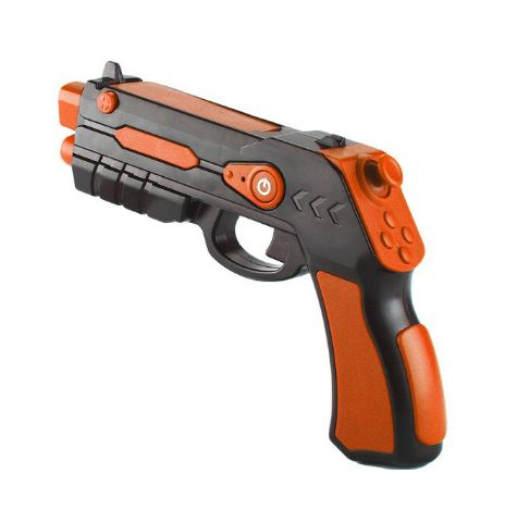 Pistolet AR Gun Pour Smartphone
