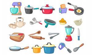 Read more about the article Articles déco de ménage et de cuisine pas chers en ligne