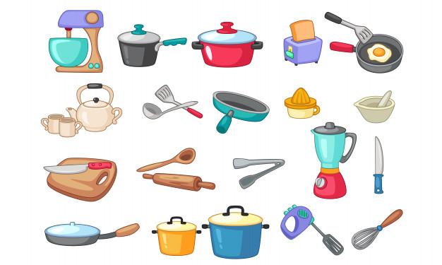 Articles déco de ménage et de cuisine pas chers en ligne
