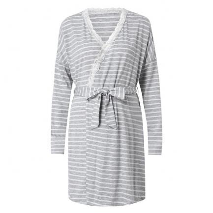 Pyjama et Nuisette De Maternité confortable