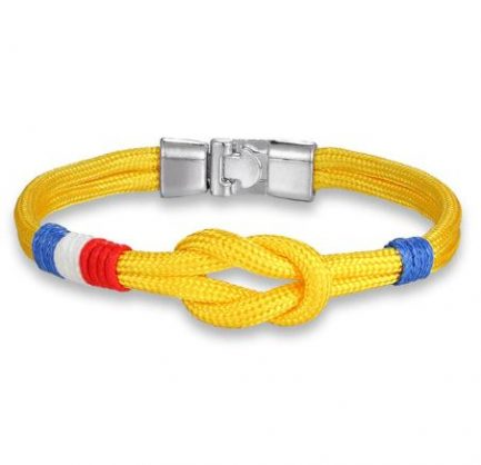 Bracelet Equipe Nationale France