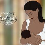 Meilleures idées cadeaux fête des mères 2021