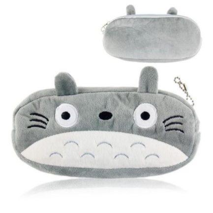 Magnifique Trousse Totoro Scolaire