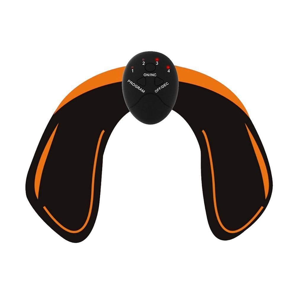 Stimulateur Musculaire Fessiers Efficace