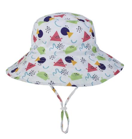 Chapeau Panama Pour Enfant