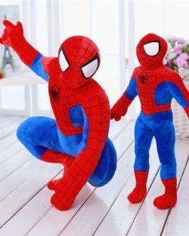 Peluche Avengers Spiderman